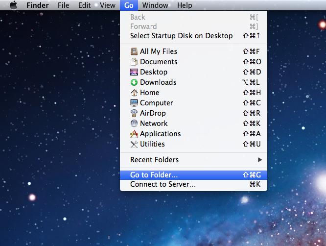 When I run the software I receive an (D1)-(1024) error - 3D