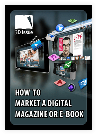 digital-magazine-ebook