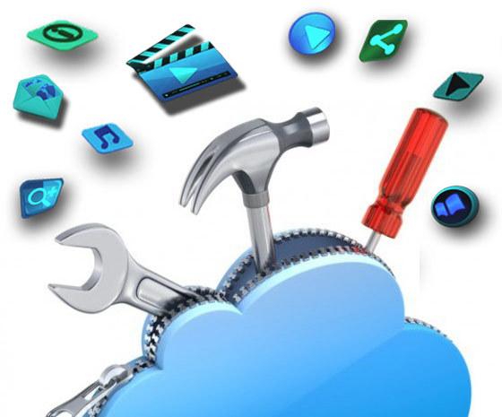 free-tools-digital-publishing