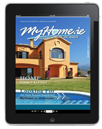 HTML5 magazines for iPad