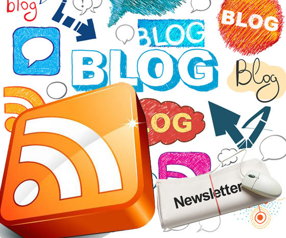 create-digital-newsletters-for-marketing