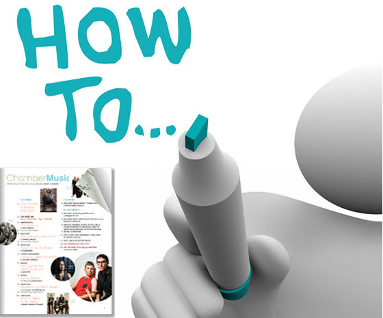 step-by-step-guide-in-how-to-create-digital-brochures