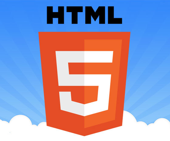 Digital-Publishing-with-HTML5
