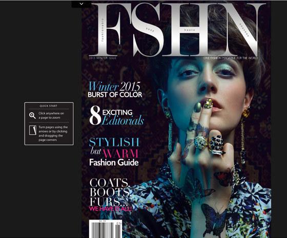 mejores-revistas-digitales