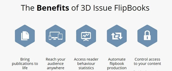 flipbooks-features