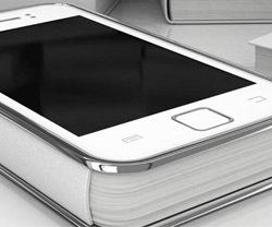 mobile-centric-magazine