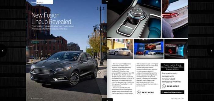 ford-digital-magazine
