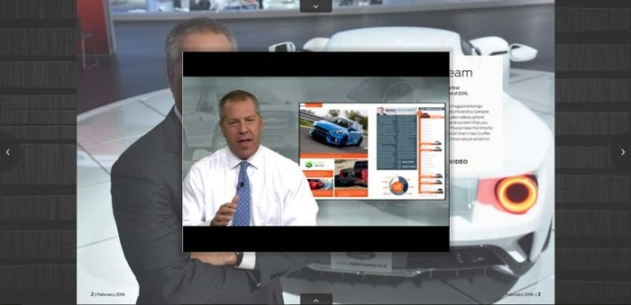 ford-digital-magazine-video